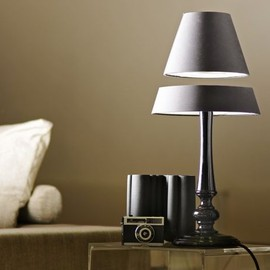 LIGHT LIGHT - SILHOUETTE FLOATING LAMP