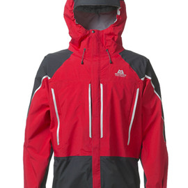 Mountain Equipment - Kongur MRT Jacket