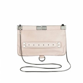 PROENZA SCHOULER - Evening Clutch