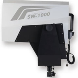 SOUND WEAPON SW-1000