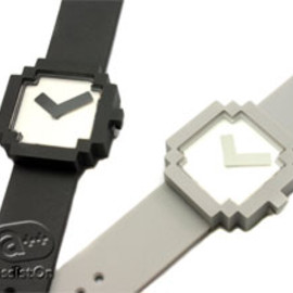 & design - Icon Watch