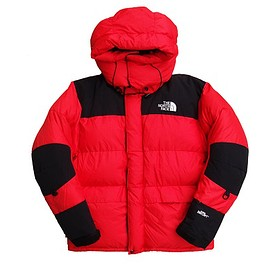 The North Face - Baltro Jacket 90's GORE DRYLOFT®
