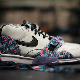 Nike - Air Trainer 1 Mid / Pro Bowl