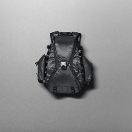 Nike - ACG Responder Backpack