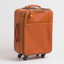 IL BISONTE - Trolley Case