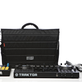 mono×DJ Techtools - S4 Bag