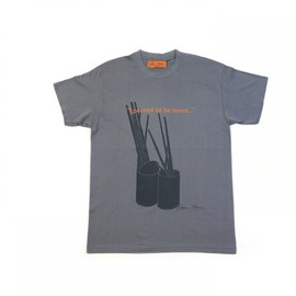 Francis Bacon - Tee shirt