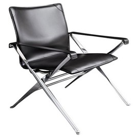 B&B ITALIA - Beberly Lounge Chair