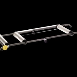 CycleOps - Aluminum Roller with Resistance