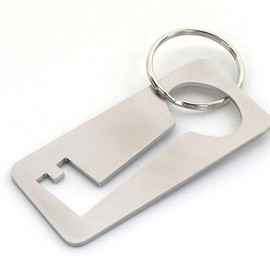 william warren - fob off,chubby for off keyring