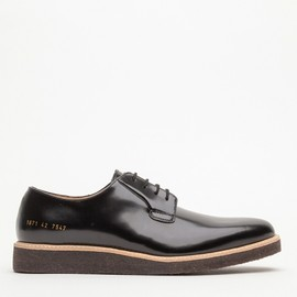 Common Projects - Shiny Derby