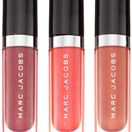 MARC JACOBS - http://www.allure.com/images/beauty-products/makeup/2013/marc-jacobs-lip-glosses.jpg