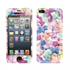 APPLE BEAT【iPhone5専用Gizmobies】