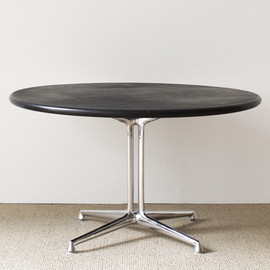 Herman Miller - La Fonda Table by Charles & Ray Eames