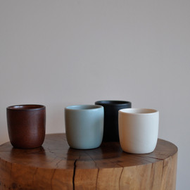 Heath Ceramics - Large Modern Cup