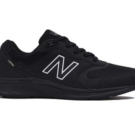 New Balance - GORE-TEX MW880 Black