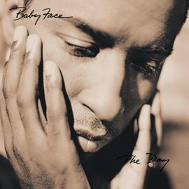 BABYFACE - THE DAY