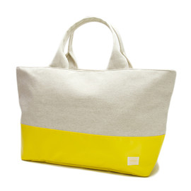 HEAD PORTER - TOTE BAG (L)|REGATTA