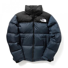 THE NORTH FACE - THE NORTH FACE / ヌプシジャケット