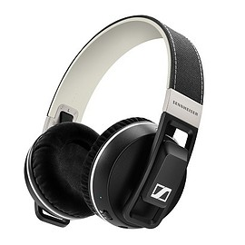 SENNHEISER - URBANITE XL WIRELESS