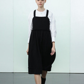 tricot COMME des GARCONS - 2014aw