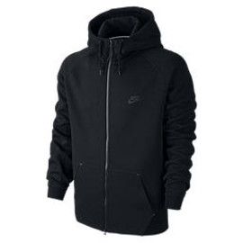 Nike - NIKE tech fleece windrunner