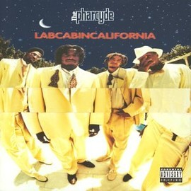 Bizarre Ride II The Pharcyde- The Singles Collection Music Box-01