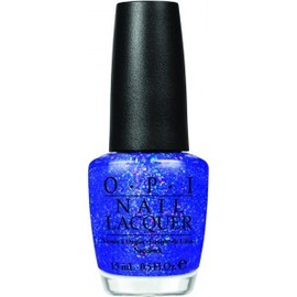 "OPI - OPI×Katy Perry ""Last Friday Night"""