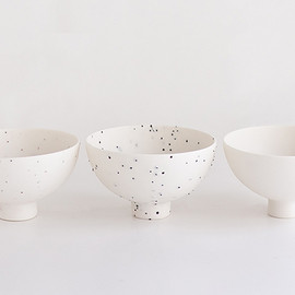 Mushimegane Books - ceramics and porcelain