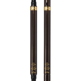 Tom Ford - Eye Defining Liquid Liner Pen