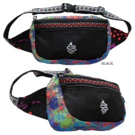 ALDIES - ZIMON WAISTBAG
