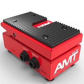 AMT - EX-50 Expression pedal
