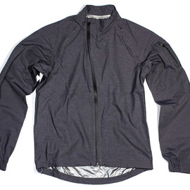 GIRO - Waterproof jacket