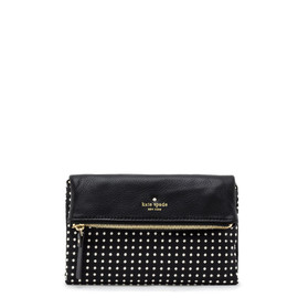 kate spade NEW YORK - Cobble Hill Dot Aleah