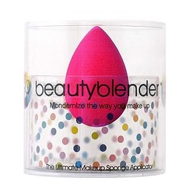 Beauty Blender - makeup Blender