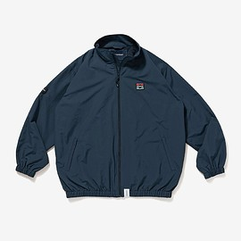 DESCENDANT / REMNANTS MOLESKIN LS SHIRT