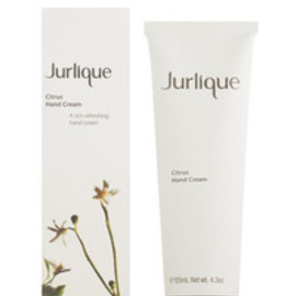 Jurlique - Citrus Hand Cream
