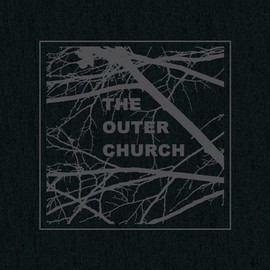 V.A. - The Outer Church
