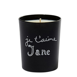 Bella Freud - Scented Candle