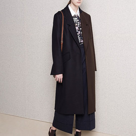 Carven - Carven 2015AW コレクション Gallery19