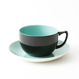 BRANKSOME CHINA - CASUAL DESIGN