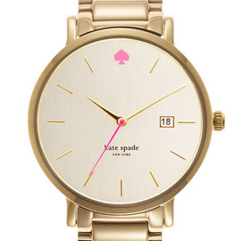 kate spade NEW YORK - watch