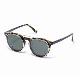 bal, SABRE - CLIP ON SUNGLASSES by SABRE