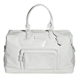 LONGCHAMP - Legende White