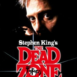 David Cronenberg - THE DEAD ZONE