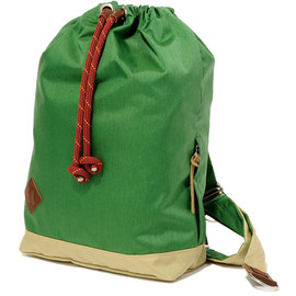 bal, PORTER - ROPE PACK CLOTH BONSACK by PORTER