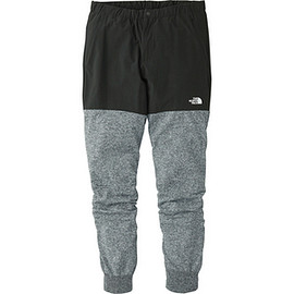 THE NORTH FACE - ENGINEERED HYBRID PANT