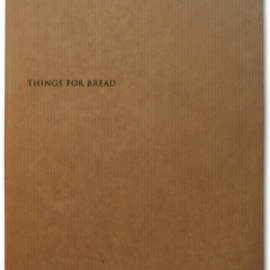 LANDSCAPE PRODUCTS - Things for Bread