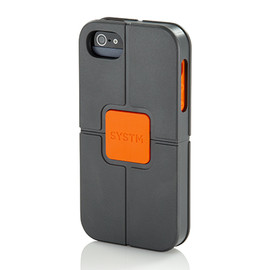 INCASE - Vise for iPhone 5