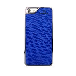 mabba マッバ iPhone 5 5S Case Der Blaublüter ケース - ◯FACEBOOK ページ L'Etoile beaute 見に来てください^^ https://www.facebook.com/LEtoileBeaute